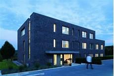 tor 5 architekten b8 in bochum tor 5 architekten architekten bauen ihr eigenes b 252 rohaus