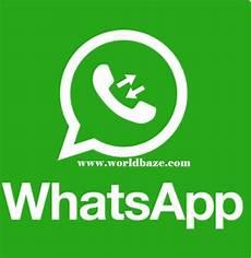 whatsapp new version 2018 upgrade download new whatsapp version worldbaze com