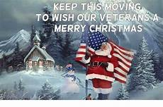 keep this moving to wish our veterans a merry christmas christmas meme me me