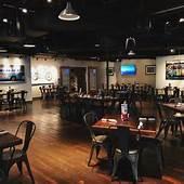Ace Cafe Orlando  379 Photos & 188 Reviews Coffee Tea
