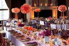 plum purple wedding color combination ideas dream weddings start here