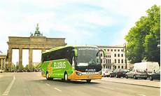 flixbus frankfurt berlin flixbus find book official flixbus tickets busbud