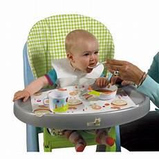 set de table jetable set de table jetable babymoov avis et comparateur de prix