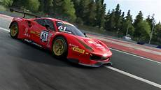 Project Cars 2 Demo Coming Out Today On All Platforms