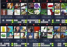 4 immagini 1 parola soluzioni 8 lettere 4 immagini 1 parola programmigratis org