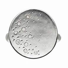links of london the watch over me moon ring diamonds