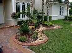 Garten Umgestalten Ideen - vorgarten gestaltung wie wollen sie ihren vorgarten
