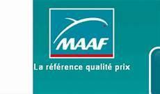 Assurance Auto Assurance Auto En Ligne Maaf