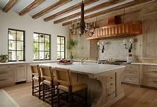 Kitchen On Images by 16 Charming Mediterranean Kitchen Designs That Will