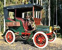 439 Best Pre 1905 Autos Images On Pinterest  Old School