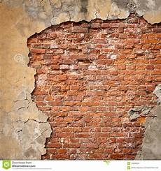 Brick Wall Stock Photo Image Of Front House