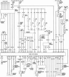 gm g6 wiring diagram wiring diagram of fuel circuit 2007 pontiac g6 3 6l