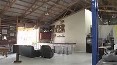 hobby garage steve s hobby garage