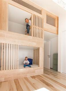 a kid friendly apartment renovation by ruetemple a kid friendly apartment renovation by ruetemple architects
