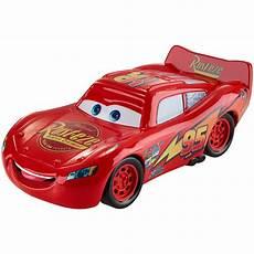 Cars Malvorlagen Lightning Mcqueen Cars Wheel Drivers Lightning Mcqueen Castle Toys