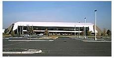 Washington Toyota toyota center kennewick washington