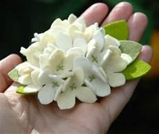 fiori in panno beautifully lifelike felt flowers craftfoxes