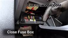 fuse box diagram for 2011 volkswagen tiguan wiring diagrams 2013 tiguan fuses gallery