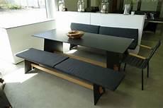 moderne sitzecke moderne sitzecke f 252 r den gartenbereich sitzecke sitzen