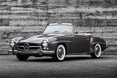 1960 mercedes 190sl open roads mercedes cars mercedes 190 mercedes