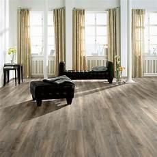 vinyl dielen muster hori klebe vinyl laminat dielen vinylboden