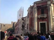 consolato italiano al cairo viaggiare sicuri egitto attentato al consolato