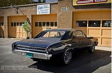 how can i learn more about cars 1967 chevrolet bel air interior lighting chevelle or gto neither read on to learn more on the