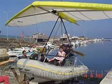 gommone volante gommone volante