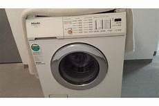 miele waschmaschine trockner novotronic in alzey
