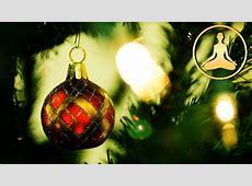 we wish merry christmas lyrics