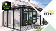 akena veranda prix akena v 233 randas nouvelle gamme 70