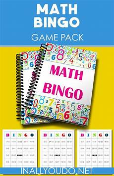 addition bingo worksheets 8794 printable math bingo pack math bingo bingo math