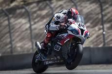 12nd july 2019 laguna seca usa bmw motorrad motorsport
