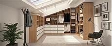 Begehbaren Kleiderschrank Selber Bauen Deinschrank De