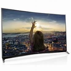 televiseur 140 pas cher