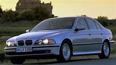 Bmw E39 1996 Commercial Promo Best Bmw Commercial