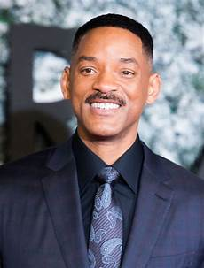 will smith will smith works the new dadsuit at the quot collateral