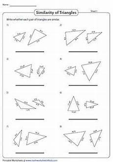 geometry worksheets similar triangles 888 congruent parts congruent triangles worksheet triangle worksheet maths algebra