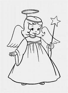 Malvorlagen Weihnachten Engel Kostenlos Die 20 Besten Ideen F 252 R Ausmalbilder Weihnachten Engel