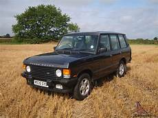 how things work cars 1994 land rover range rover transmission control 1994 range rover classic soft dash vogue tdi se auto grey