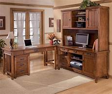 home office furniture l shaped desk excellent office desk l shaped with hutch office furniture