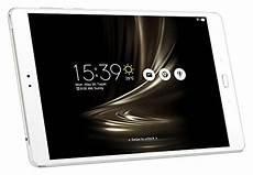 premium tablet test 2018 die 5 bestentablets im vergleich