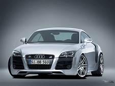 Audi Best Car For Laptop Wallpaper  Wall2U