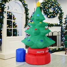Animated Decorations Outdoor by Top Outdoor Animated Decorations Gifts