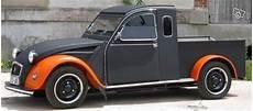 2cv up custom voitures gard leboncoin fr 2cv