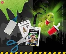 Playmobil Ausmalbilder Ghostbusters Playmobil 174 Usa
