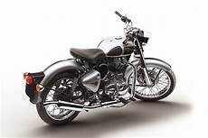 motorrad occasion royal enfield bullet 500 classic efi kaufen