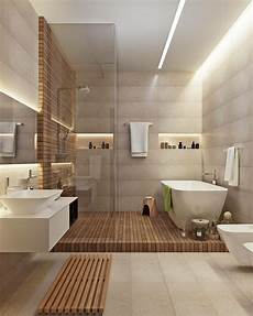 22 nature bathroom designs decorating ideas design bathroom design ideas bathroom design small