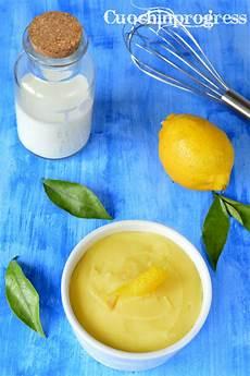 crema pasticcera 1 litro di latte crema pasticcera al limone vellutata facile e veloce