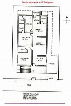 south face house plan per vastu south facing home plans as per vastu plougonver com